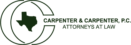 Carpenter & Carpenter, P.C.